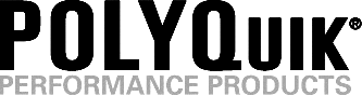 POLYQuik Performance Products